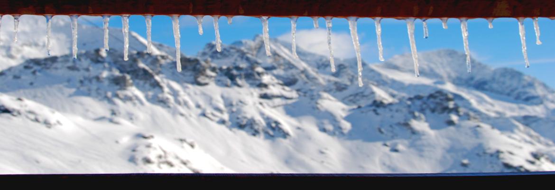 salita neve