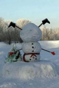 Cartwheel_Snowman